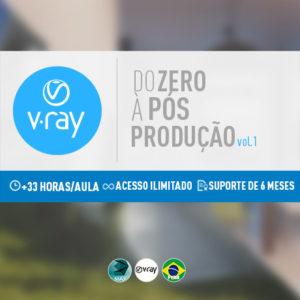 cover-dzap-port
