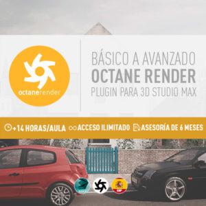 cover-octane-esp