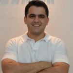 Profile photo of Daniel Oliveira