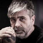 Profile photo of Rafael Vieira