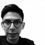 Profile photo of David Romero