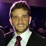 Profile photo of ADRIANO ANDRES