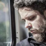 Profile photo of Tobias Bueno